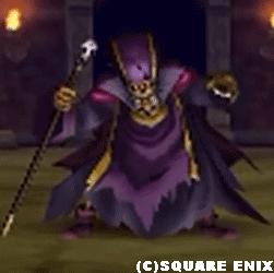 003-なげきの亡霊