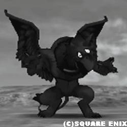 012-妖魔ゲモン
